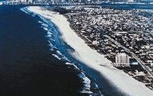 Legacy Vacation Club Brigantine Beach(Celeberty/Leisure Resorts), Brigantine, NJ, United States, USA,