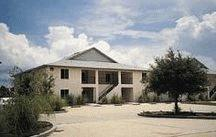 Vacation Villas, Titusville, FL, United States, USA,