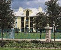 Cypress Pointe Grande Villas Resort (Diamond), Orlando, FL, United States, USA,
