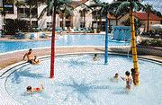 Blue Tree Resort at Lake Buena Vista, Orlando, FL, United States, USA,