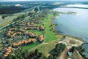 Westgate Lakes Resort and Spa, Orlando, FL, United States, USA,