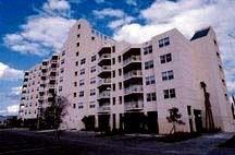Vacation Village at Bonaventure, Fort Lauderdale, FL, United States, USA,