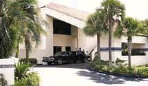 Westgate Vacation Villas, Kissimmee, FL, United States, USA,