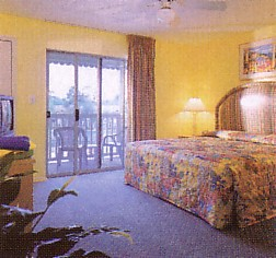 Oak Plantation a SunVest Resort (Vacation Ownership Resort), Kissimmee, FL, United States, USA,