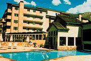 Falcon Point Resort, Avon, CO, United States, USA,