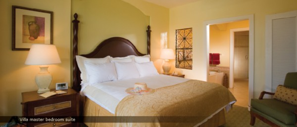 Marriott's Canyon Villas at Desert Ridge, Phoenix, AZ, United States, USA,