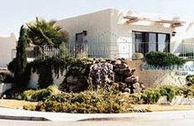 Havasu Dunes Resort, Lake Havasu City, AZ, United States, USA,