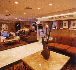 Royal Vacation Suites (Fairfield), Las Vegas, NV, United States, USA,