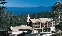 PERENNIAL VACATION CLUB, MINDEN, NV, United States, USA, PR CLUB