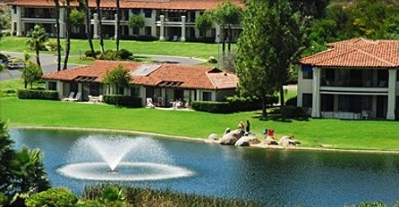 Lawrence Welk Resort Villas, Escondido, CA, United States, USA,