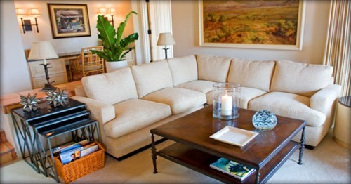 Villas at Rancho Valencia, The, Rancho Santa Fe, CA, United States, ,