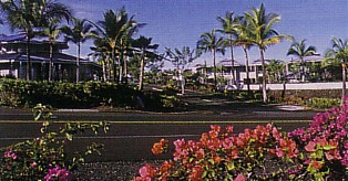 Mauna Loa Village by the Sea (Formerly Fairfield), Kailua Kona, Hawaii, HI, United States, USA,