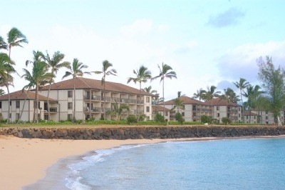 Pono Kai, The (Pacific Fantasy Timesharing, and Vacation Interna, Kapaa, Kauai, HI, United States, USA, BLPO CLUB